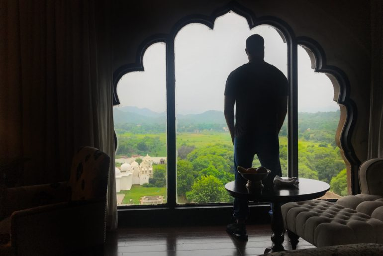 Fairmont Jaipur, Travel to Jaipur, jaipur travel guide