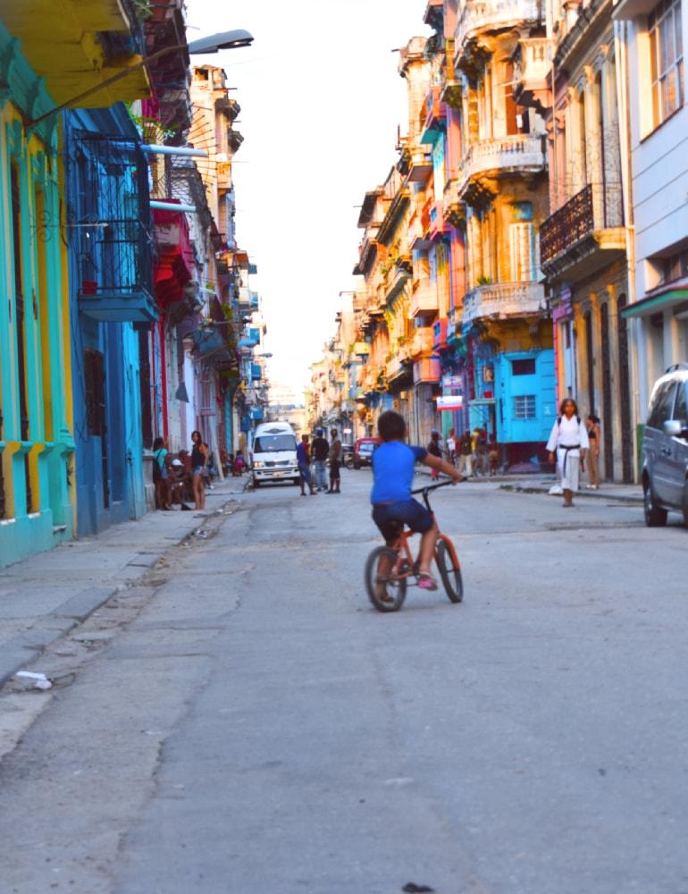 things to do Havana, travel tips havana, travel havana