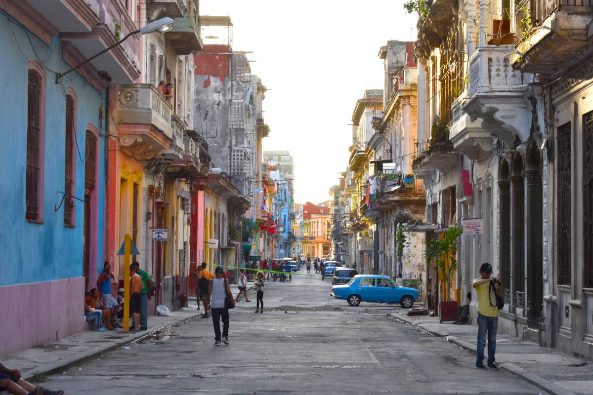 things to do in cuba, what to do in cuba, cuba travel guide, travel to cuba