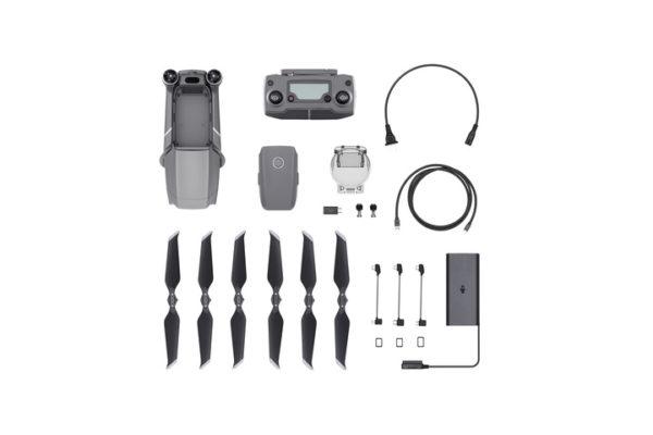 Drone accessory