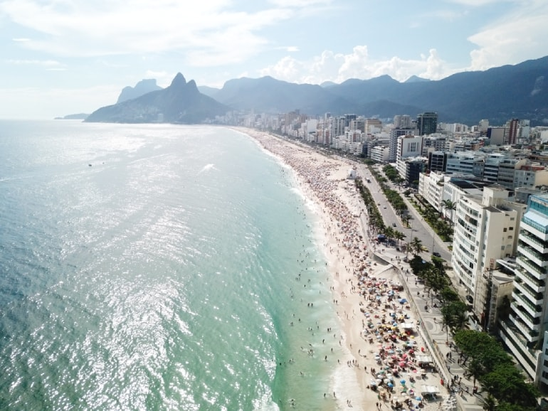 gay rio, gay travel rio, rio gay travel guide