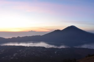 sun rise image