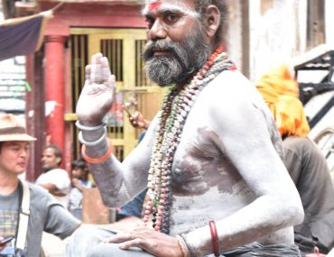 varanasi ghats, ghats to visit in varanasi