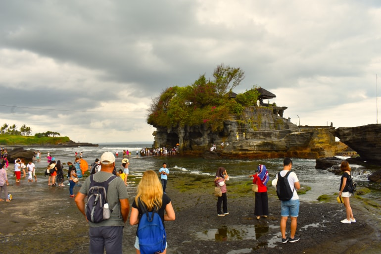 things to do in bali, what to do in bali, travel bali, bali travel guide