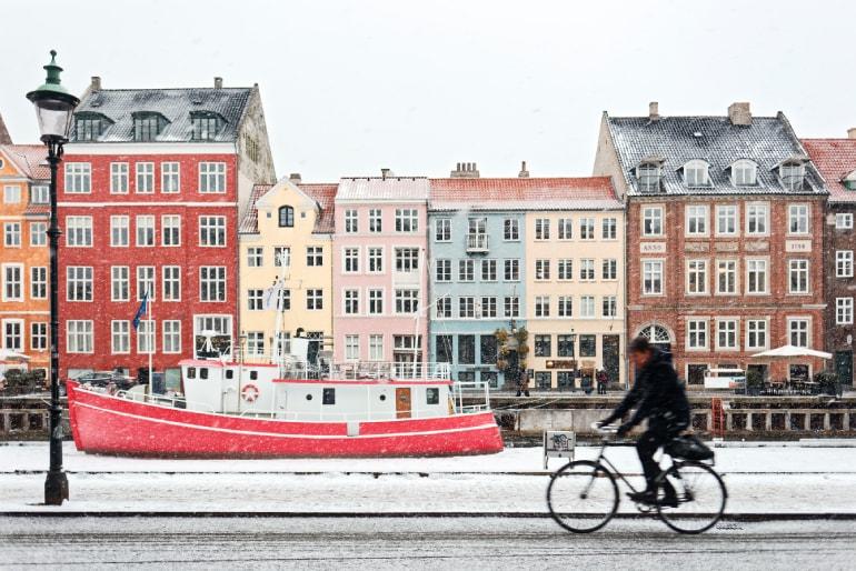 gay copenhagen, copenhagen gay guide, gay bar copenhagen, things to do Copenhagen, gay travel copenhagen