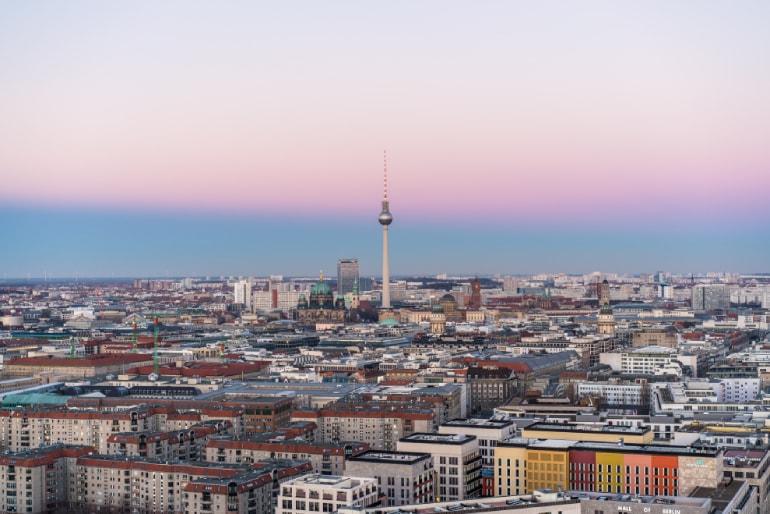 gay berlin, gay clubs berlin, gay bars berlin, things to do in berlin