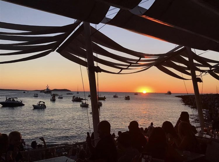 gay club ibiza, things to do ibiza, gay ibiza
