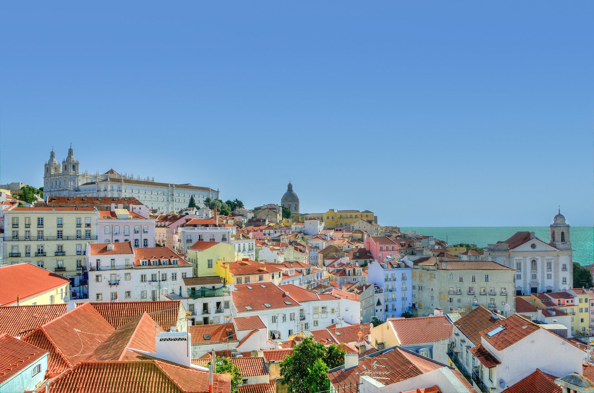 things to do Lisbon, what to do in Lisbon, gay Lisbon