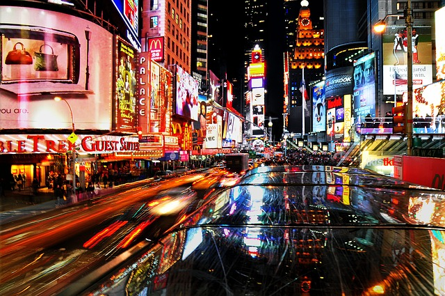 things to do in nyc, what to do in nyc, gay clubs nyc, gay bars in nyc