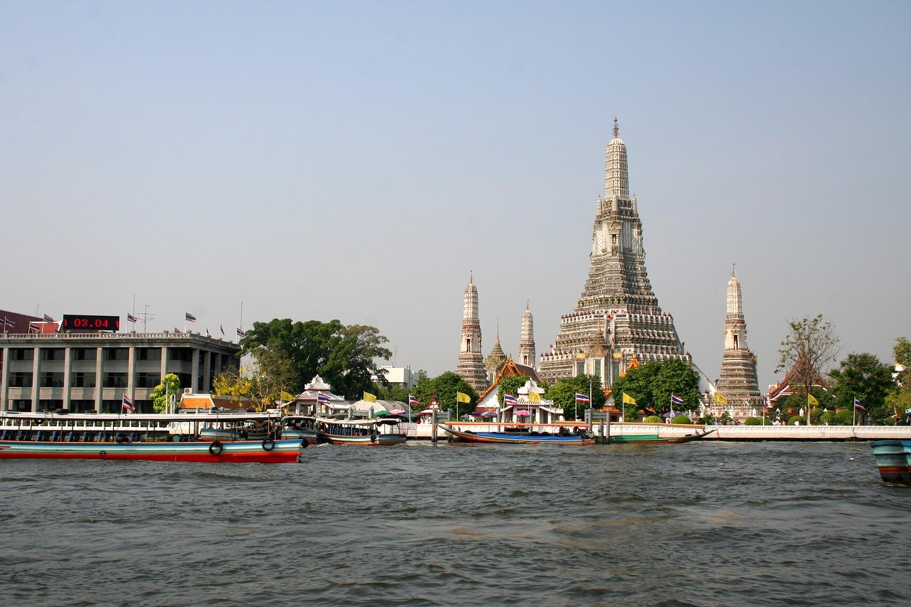 things to do in Bangkok, Gay bangkok, Places in bangkok